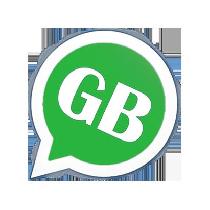 Whatsapp Plus Blue Download Link